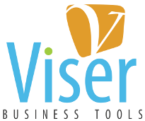 Viser Business Tools:  